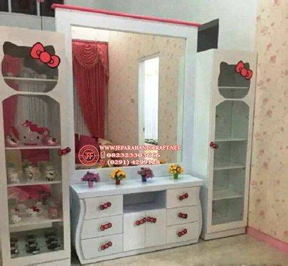 dresser meja rias anak small 17 best images about furniture hello on