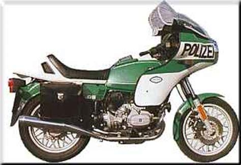 Motorrad Verkleidung Gläser gl 228 ser motorrad verkleidungen