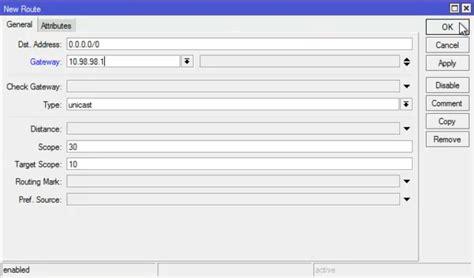membuat hotspot mikrotik rb750 tutorial lengkap membuat hotspot dengan router mikrotik