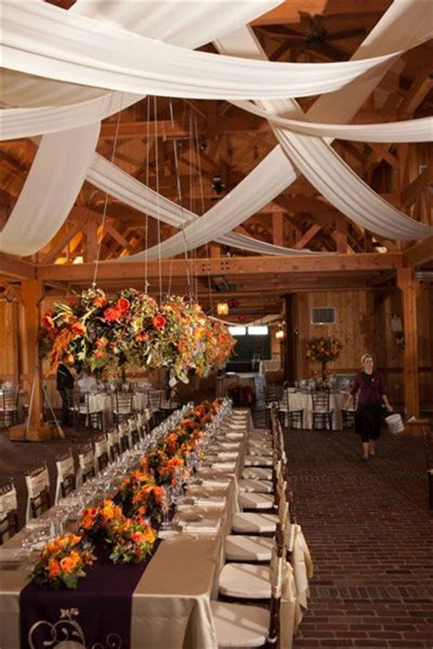 creative wedding and party decor fabric ceiling draping 17 best images about ideas creative fabric draping on