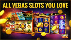 Free Coins For House Of Slots by Free Slots Tips Insights From The Best Casino