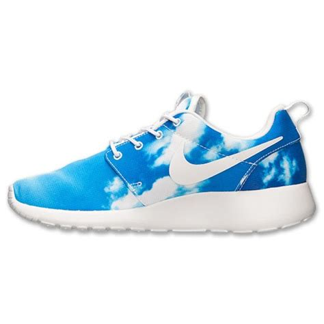 Heavenly Ski Gift Card - nike roshe run wmns summer print pack heavenly nightlife