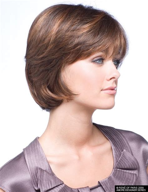 retail me not haircuts 102 best images about short hairstyles on pinterest