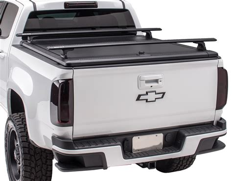 undercover truck bed covers undercover ridgelander tonneau cover free shipping