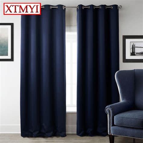 affordable custom curtains popular cheap custom curtains buy cheap cheap custom