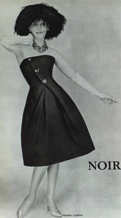 Cardin Nightwear Sleepwear Dress 0105 Lpp P 376 best cardin images on 1960s fashion vintage fashion and fashion history