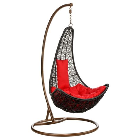 cool hanging chairs cool hanging chairs tjihome