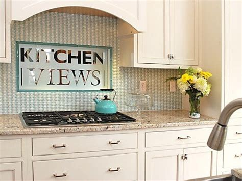 kitchen views at national lumber get quote interior