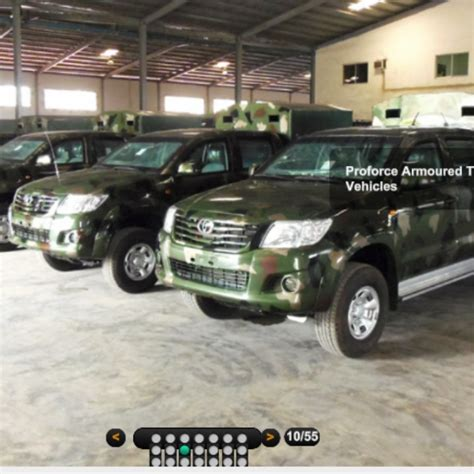 Cars Made By Jeep Made In Nigeria Armour Cars Jeep Etc Yoruba