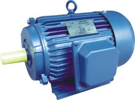 ac induction motor ac induction motors how do they work scottie s tech info