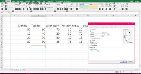 learning microsoft excel shortcut keys learn new things ms excel all important keyboard shortcut