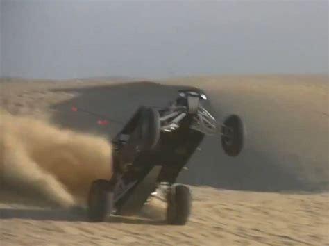 standing ls for sale video 1 800 horsepower wheel standing ls powered dune