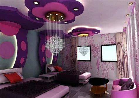 S Room Ideas by 125 Great Ideas For Children S Room Design Interior