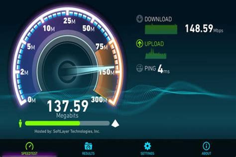 mobile speed test net india ranked 109th in mobile speed 76th fastest
