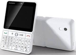 Cyrus Chat Qwerty Touch Hspa huawei ideos chat price india qwerty touchscreen android