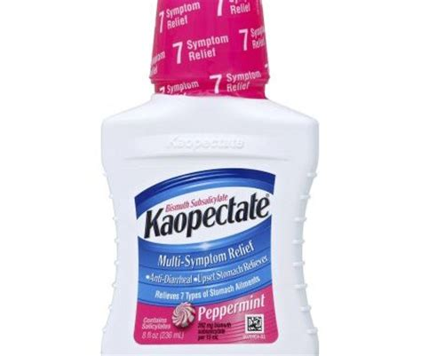 can dogs take pepto bismol kaopectate vs pepto bismol details