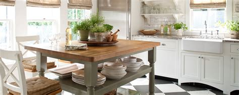 vintage kitchen table lighting how to mix old and new in vintage kitchen table lighting how to mix old and new in