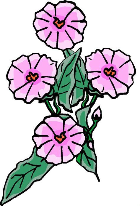 garden flowers clip garden flowers clip cliparts co