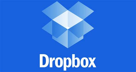 dropbox in china tech recap of the day february 17 2014