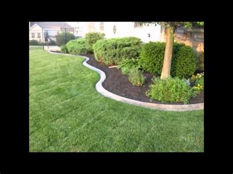 landscaping around house foundation landscape design around house foundation home design and style