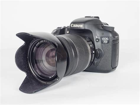 canon eos 7d sale canon eos 7d dslr for sale photo photo
