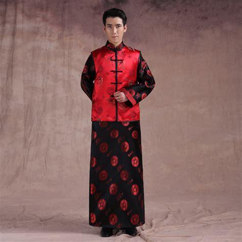 aliexpress buy han clothing emperor