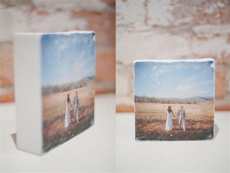 Handmade Canvases - handmade a canvas handmade just for you denver family