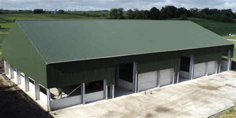 home rb scotland manufacturer of steel framed buildings