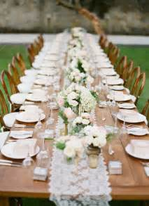 Wedding Decorations For Tables Table Wedding Decorations Archives Weddings Romantique