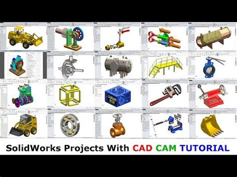 tutorial solidworks motion analysis solidworks tutorial motion analysis funnydog tv