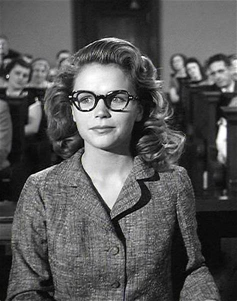 Awesome Lee Remick Anatomy Of A Murder Inspiration - Anatomy And ...