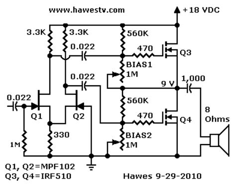 tip41c transistor radio shack tip41c transistor radio shack 9 images complementary power lifiers adjustable lm317 2 30