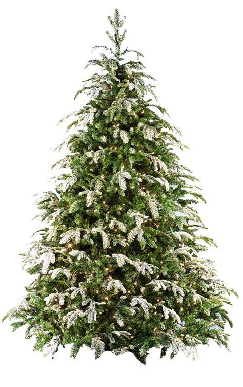 buy artificial christmas tree