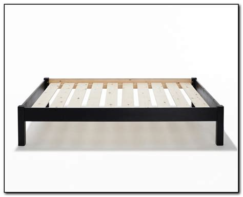 Cheap Low Bed Frames Beds Home Design Ideas Cheap Bed Frames