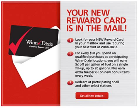 Winn Dixie Fuel Perks Gift Cards - fuel perks at winn dixie addictedtosaving com