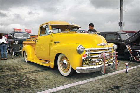 Car Show Calendar Socalcarculture Car Show And Events Calendar Html Autos