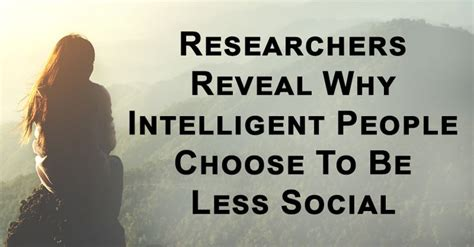 Has Some Highly Intelligent Concerned Friends by Best 20 Intelligent Ideas On Smart