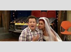 Ariana Grande Fan Club - Articles Icarly Dress Up Who