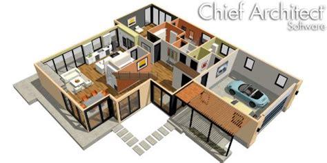 chief architect home designer interiors 2018 dvd chief architect home designer suite 2018 dvd import it all