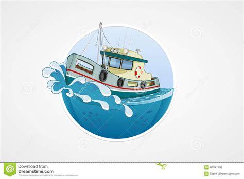 boat maker cartoon old fisherman cartoon circuit diagram maker