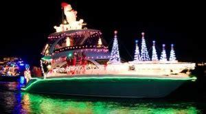 sarasota boat parade 2011 sarasota christmas boat parade of lights the