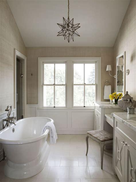 bathroom tile san francisco bathroom trends for styling photos david duncan livingston