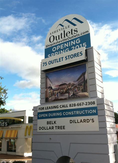 asheville outlet mall biltmore asheville outlet mall reviews wojdylo social media