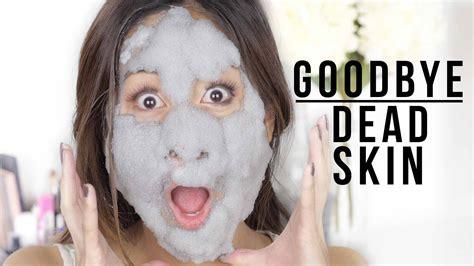Masker Clay Pack mask impression elizavecca piggy