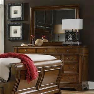 Bedroom Furniture Fort Myers Fl by Bedroom Furniture Alison Craig Home Furnishings Naples