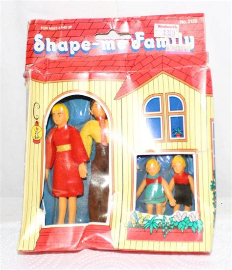 doll house families 17 best images about families in the dollshouse on pinterest dollhouse dolls