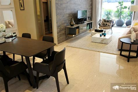 property room review waterfront faber review propertyguru singapore
