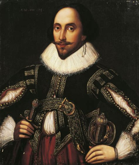 shakespeare biography in spanish what types of plays did shakespeare write