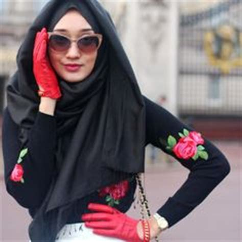 Pelangi Muslimah 1000 images about s fashion that i on hijabs styles and fashion