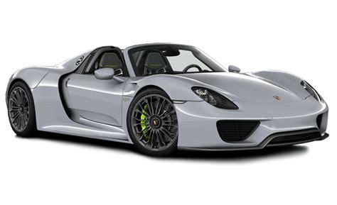 si鑒e auto sport black porsche 918 reviews porsche 918 price photos and specs